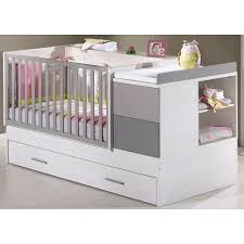 chambre bébé pas chère charmant chambre bebe evolutive complete pas chere avec lit bebe