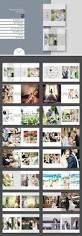 14 best album layout images on pinterest colors editorial