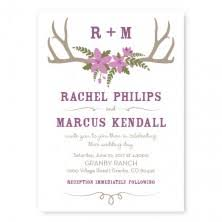 Free Sample Wedding Invitations Wedding Invitations Canada Free Samples Iidaemilia Com