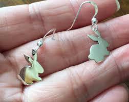 sterling silver earrings sensitive ears sterling silver cross dangle earrings sterling silver ear
