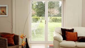 Wide Curtains For Patio Doors by Curtains Sliding Patio Door Curtains Triumph Sheer Patio