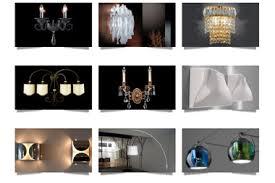 Chandelier Wall Lights Uk Italian Lighting Chandeliers U0026 Murano Chandelier Collections