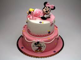 minnie mouse birthday cake birthday cakes minnie mouse children s birthday cakes in london