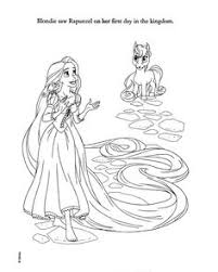 disney princess coloring pages frozen palace pets coloring pages google søgning disney u0027s princess