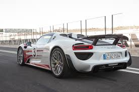 porsche 918 spyder wallpaper 2015 porsche 918 spyder wallpaper downloads 11173 grivu com