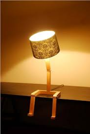 Small Table Lamp India Battery Operated Table Lamps With Shade Battery Operated Table