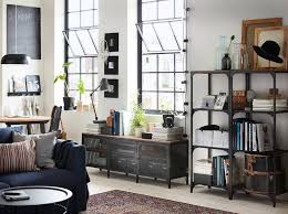 Bathroom Tiles Designs Ideas Home by Living Room Interior Home Design Bathroom The Best Small