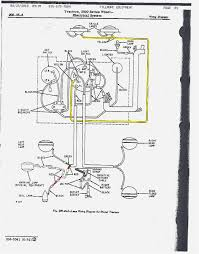 john deere 4100 wiring diagram throughout jem inside sevimliler in
