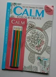 calm colour keep calm and colour in stopping at two