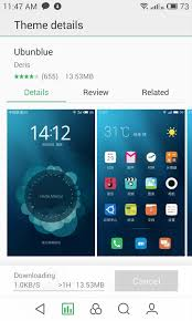 theme maker for galaxy s3 android how to theming the meizu mx3 and mx4 on flymeos 4 0