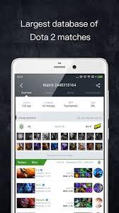 max go apk maxplus dota 2 cs go stats 2 1 6 apk android 4 0 x