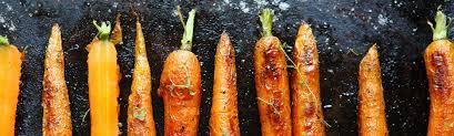 adding fiber to your gluten free diet the gluten intolerance
