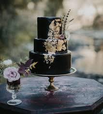 wedding cake harvest vintage haunted harvest wedding inspiration green wedding shoes