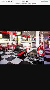Walt S Auto Upholstery Memphis Tn 42 Best Diners Drive Ins U0026 Dives Images On Pinterest Soda