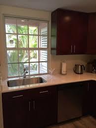 Mocha Kitchen Cabinets by Buy Mocha Shaker Rta Ready To Assemble Kitchen Cabinets Online