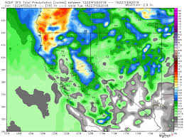 Jet Stream Forecast Map Tahoe Daily Snow Report Snow Forecast Opensnow