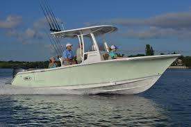 Ultra Tan Columbia Sc Sea Hunt Ultra 235 Se Florida Sportsman