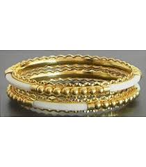shakha pola bangles online bangles sold items page 23 of 28 shakha pola in gold
