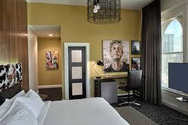 Bedroom Ideas For Music Lovers Union Station Hotel Nashville Downtown Nashville Hotel