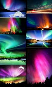 best time of year for northern lights in iceland aurora borealis best time if year for visibility sept mar most