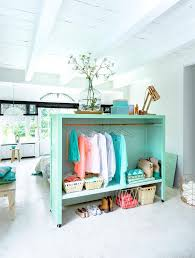 Ikea Bookcase Room Divider Best 25 Bedroom Divider Ideas On Pinterest Studio Apartment Bed
