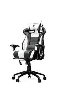 Pc Gaming Desk Chair Gaming Desk Chair With Speakers Best Gaming Chair Gaming Office