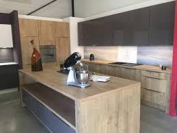 cuisine d exposition a vendre vente de cuisine d exposition dépôt cuisines pour cuisine d