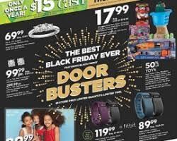 bon ton black friday add best handpicked deals