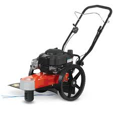 wheeled strimmers u0026 trimmer mowers buy your trimmer mower here