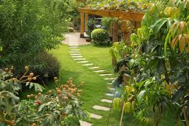 landscaping ideas designs pictures hgtv small garden design ideas