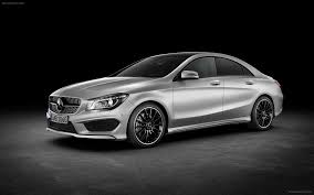 mercedes wallpaper white mercedes benz cla class 2014 wallpaper ibackgroundwallpaper