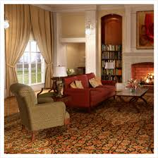 Area Rugs Indianapolis Area Rug Care Area Rug Cleaning Indianapolis In Heirloom