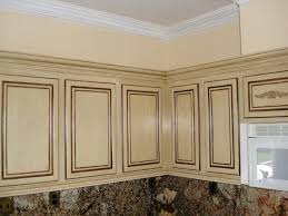 Kitchen Wainscoting Ideas Office Design Office Wainscoting Ideas Office Wainscoting Ideas