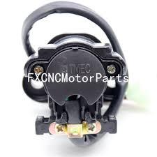 honda cbr 600 for sale cheap popular honda cbr600 ignition lock buy cheap honda cbr600 ignition