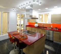 home design education formidable education for interior designer plans with additional