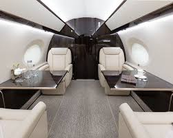 amjet aviation private jets u0026 business jet aircraft for sale