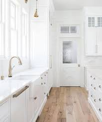 what color kitchen cabinets go with hardwood floors what wood floor colors are outdated american farmhouse