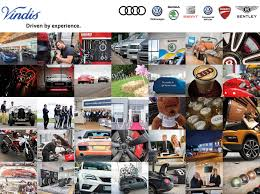 volkswagen family tree about us vindis