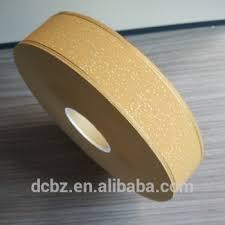 cigarette wrapping paper cigarette wrapping paper cellulose acetate fiber tipping