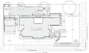 create a floor plan for free how to make a floor plan online best features images on floor plans