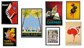 campari art audrey spaces perfect posters u2022 breakfast with audrey