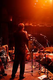 home theater buffalo ny kevin cordt u2013 trumpet