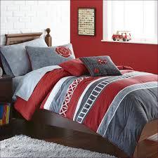 bedroom fabulous comforter sets stores cheap queen size