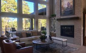 Classic Homes Floor Plans Model In Sanctuary Pointe Is Now Open Classic Homes
