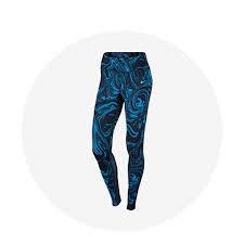 shop womens clothing women u0027s tops bottoms u0026 underwear
