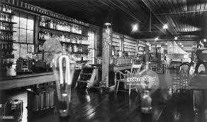 january 27th 1880 thomas edison granted patent for lamp photos