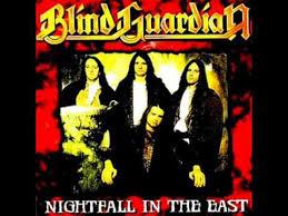 Blind Guardian Otherland Blind Guardian Piosenki Po Polsku Teksty Tłumaczenia