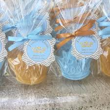 soap favors 25 crown soaps favors prince princess