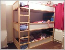 Ikea Bunk Beds Sydney Bunk Bed Ikea Qatar Bedroom Home Decorating Ideas Vy3r0kymnl