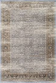 1006 best rugs images on pinterest carpets area rugs and hand made